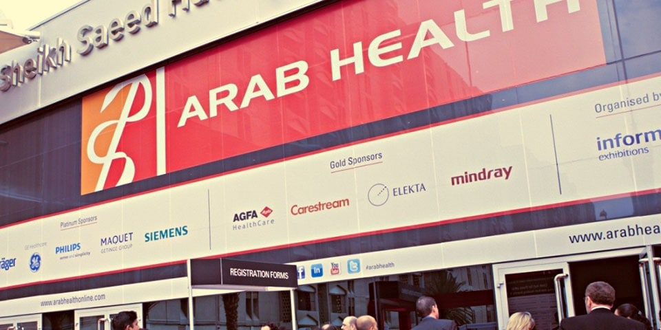 news-exhibitions-arab-health-2016