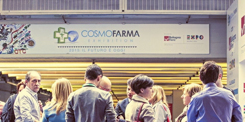 news-exhibitions-cosmofarma-2016