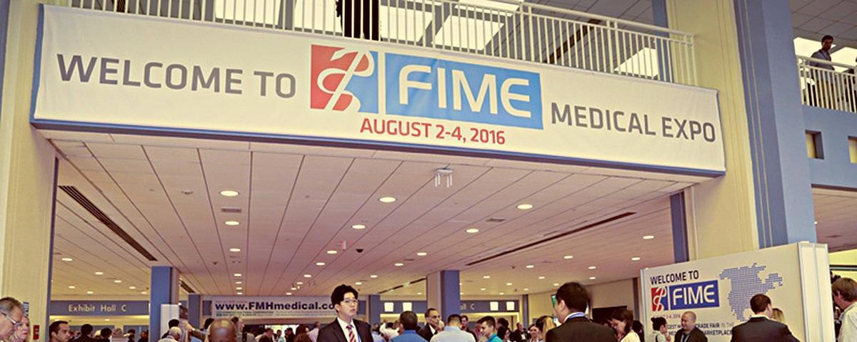 news-exhibitions-fime-2017