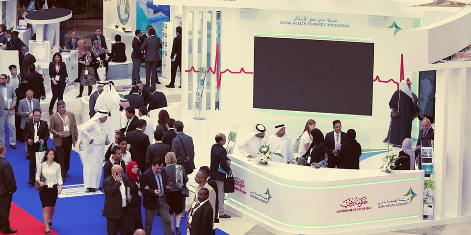 news-exhibitions-arab-health-2017
