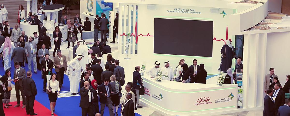 news-exhibitions-arab-health-2017